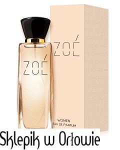 Vittorio Bellucci Exclusive Perfume ZOÉ 100 ml Verona